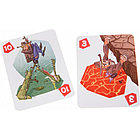 Настольная игра Чак-Смельчак, фото 3