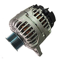 5259577 Генератор КАМАЗ с двиг. ISBE (Cummins) 5259577 (аналог 4892318,4892320)