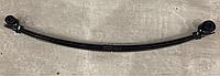 Задняя рессора для автомобиля УАЗ Патриот, фото 1