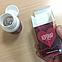 Коронар таблетки от гипертонии, фото 6
