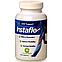Instaflex Advanced (Инстафлекс) капсулы для суставов, фото 6