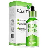 Клин Форте (Clean Forte) от гастрита