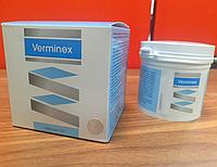 Verminex таблетки от глистов и других паразитов