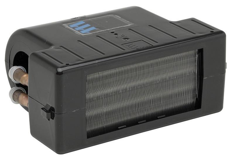 282110201 Отопитель воздушный (XEROS-4000) 282110201/50 без решётки