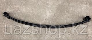 Задняя рессора  для автомобиля УАЗ Хантер