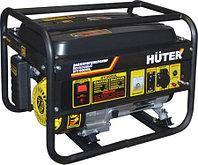 Электрогенератор Huter DY4000L в Караганде, фото 1