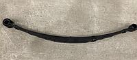 Задняя рессора для  автомобиля УАЗ 469, фото 1