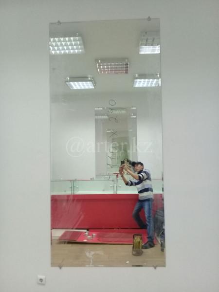 Зеркала в магазины