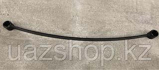 Лист передней рессоры для автомобиля УАЗ 469