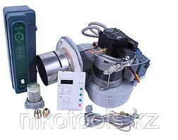 Дизельная горелка Turbo 30 KITURAMI к котлам Turbo 30, STSG, TGB
