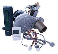 Газовая горелка TGB 30 KITURAMI к котлам Turbo 21/30, STSG, TGB