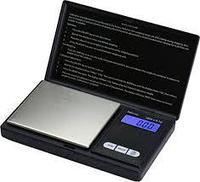 Весы ювелирные Professional mini  500g/0,01g