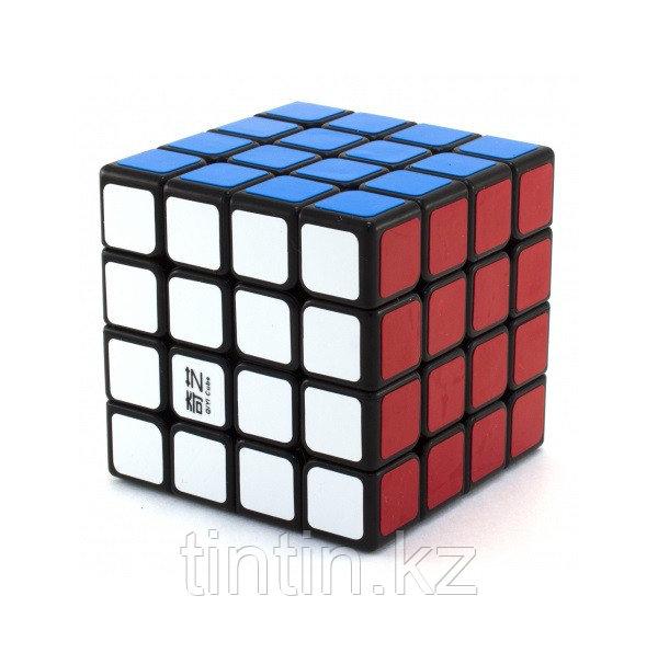 Кубик Рубика 4х4 MoFangGe, QiYuan