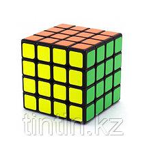 Кубик Рубика 4х4 MoFangGe, QiYuan, фото 2