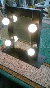 Визажное зеркало 1