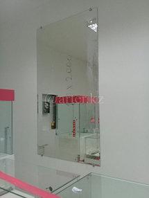 Зеркала в магазин 1