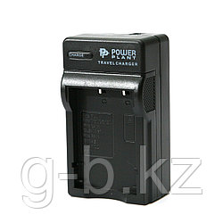Сетевое зарядное устройство PowerPlant Fuji NP-95