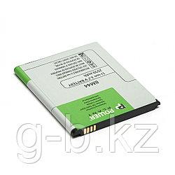 Аккумулятор PowerPlant Xiaomi Redmi 2 (BM44) 2050mAh