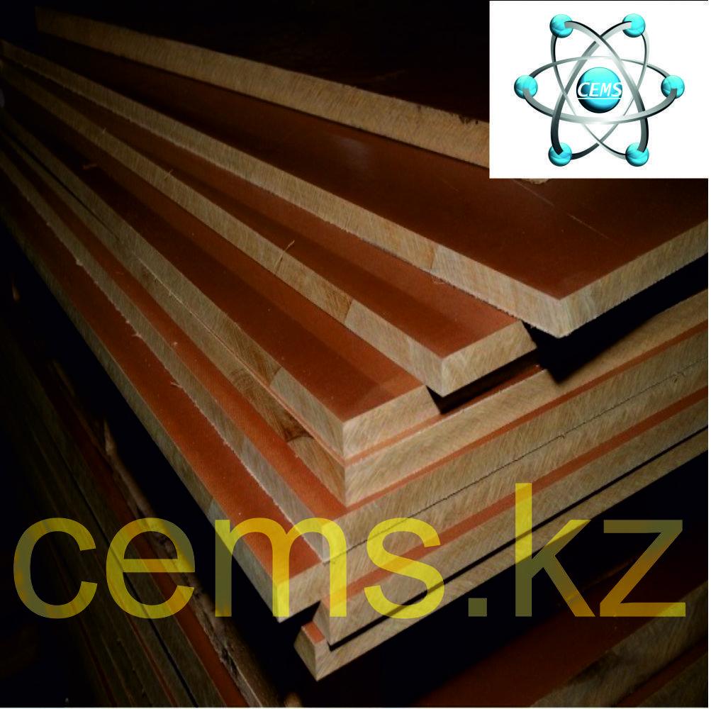 Текстолит листовой CEMS