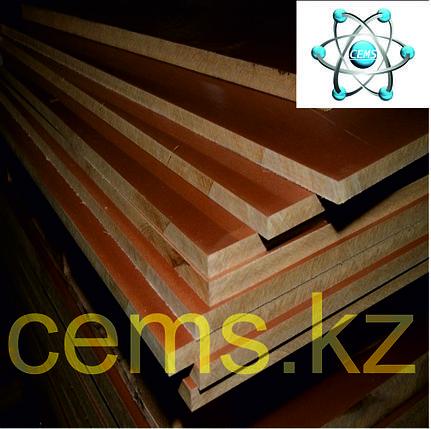 Текстолит листовой CEMS, фото 2