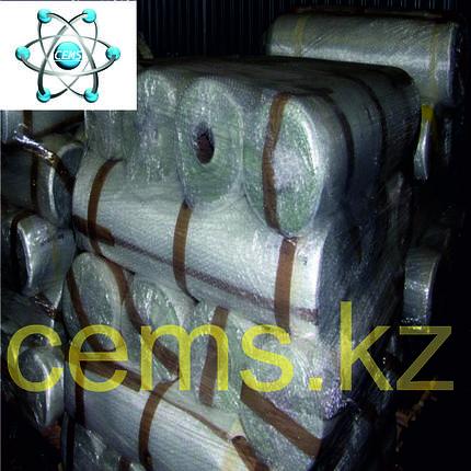 Стеклоткань от CEMS Э3-100, фото 2