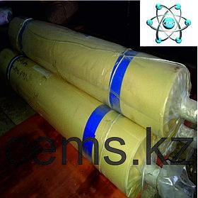Стеклопластик РСТ