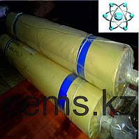 Стеклопластик РСТ 250