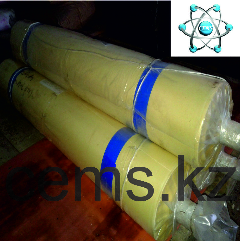 Стеклопластик РСТ 275