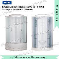 Душевая кабина Erlit ER1509 - C4