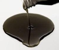 Вывоз и утилизация отработанного масла