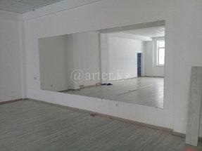 Зеркала в хореографический зал 1