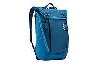 Рюкзак для ноутбука TEBP-315 Poseidon Thule EnRoute Backpack 20L