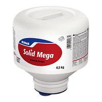 Базовое твердое моющее средство SOLID MEGA
