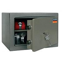 Взломостойкий сейф ASK-25