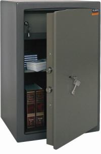 Взломостойкий сейф ASK-67T