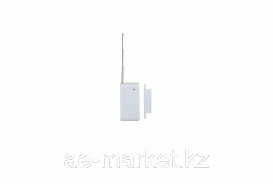 Беспроводной датчик открытия для GS-115, с антенной, геркон (модель GS-239) REXANT