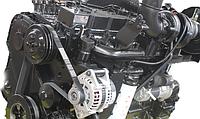 Двигатель Cummins 6LTAA8.9-C340, Cummins QSK38, Cummins QSK38G1, Cummins QSK38G2, Cummins QSK50