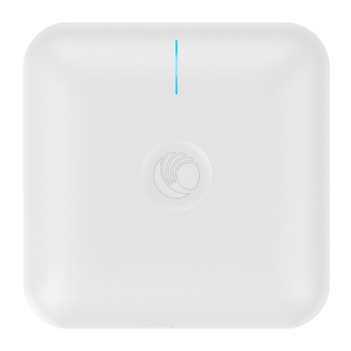 Точка доступа WiFi Cambium Networks Cn Pilot E600 indoor