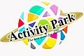 """Компания """"Activity Park"""""""