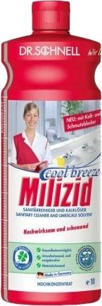 Cool Breeze 1 литр