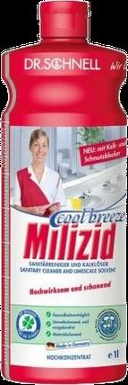 Cool Breeze 1 литр, фото 2
