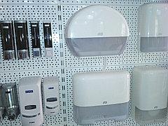 Бумага туалетная для диспенсера Jumbo, фото 3