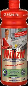 Dr.Schnell Milizid Shine 1 литр