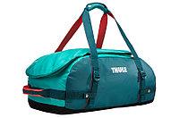 Спортивная сумка CHASM-70 Bluegrass Thule Chasm 70L