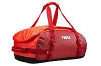 Спортивная сумка CHASM-40 Roarange Thule Chasm 40L