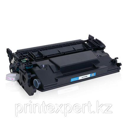 Картридж CF226X 26X Black LaserJet Toner Cartridge for LaserJet M426/M402, up to 3100 pages ;, фото 2