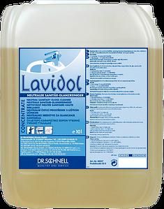 Dr.Schnell Lavidol 10 литров
