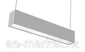 LED ССО Стрела 40w 3750 lm IP20 Д (0844) LED Effect