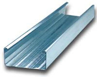 Профиль Караганды 60 *27мм*0,4mm