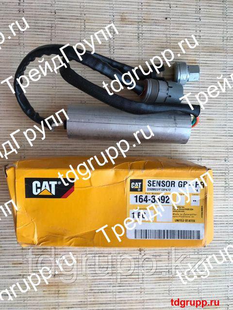 164-3692 датчик давления масла CAT